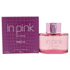 Estelle Ewen In Pink Pour Femme EDP Spray