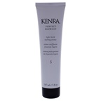 Kenra Perfect Blowout Light Hold Styling Creme Cream