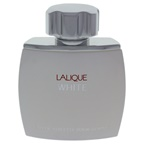 Lalique Lalique White EDT Spray (Tester)