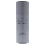 Issey Miyake Leau Dissey Pour Homme Deodorant Spray