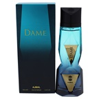Ajmal Dame EDP Spray