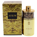 Ajmal Aurum EDP Spray
