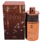 Ajmal Shine EDP Spray