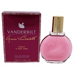 Gloria Vanderbilt Minuit a New York EDP Spray