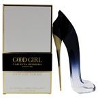 Carolina Herrera Good Girl Legere EDP Spray