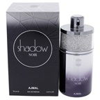 Ajmal Shadow Noir EDP Spray