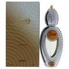 Ajmal Wisal EDP Spray