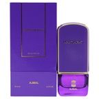 Ajmal Aristocrat EDP Spray