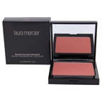 Laura Mercier Blush Colour Infusion - Peach