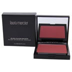 Laura Mercier Blush Colour Infusion - Sangria