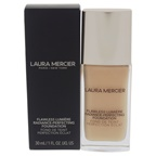 Laura Mercier Flawless Lumiere Radiance-Perfecting Foundation - 2N1.5 Beige