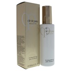Cle De Peau Gentle Cleansing Milk Cleanser