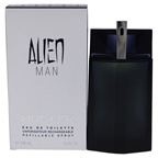Thierry Mugler Alien Man EDT Spray