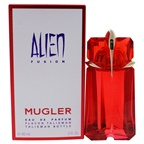 Thierry Mugler Alien Fusion EDP Spray