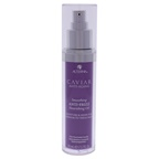 Alterna Caviar Anti-Aging Smoothing Anti-Frizz Nourishing Oil