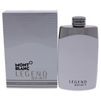 Mont Blanc Legend Spirit EDT Spray
