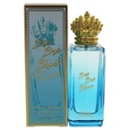 Juicy Couture Rock the Rainbow Bye Bye Blues EDT Spray