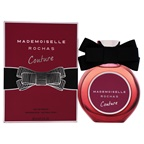 Rochas Mademoiselle Rochas Couture EDP Spray