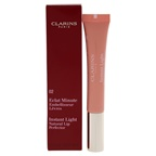 Clarins Instant Light Natural Lip Perfector - 02 Apricot Shimmer Lip Gloss