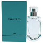 Tiffany & Co. Sheer EDT Spray