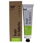 HIF Cleansing Support Conditioner Growth