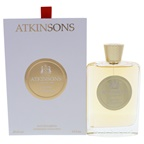 Atkinsons Jasmine In Tangerine EDP Spray