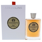 Atkinsons Pirates Grand Reserve EDP Spray