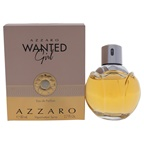 Loris Azzaro Wanted Girl EDP Spray