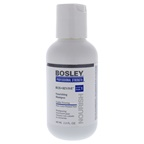 Bosley Bos Revive Nourishing Shampoo for Visibly Thinning Non Color-Treated Hair
