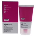 Hylamide HA Blur Face Serum