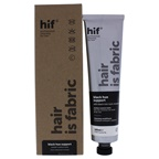 HIF Black Hue Support Cleansing Conditioner