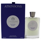 Atkinsons The Excelsior Bouquet EDT Spray