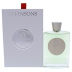 Atkinsons Posh On The Green EDP Spray