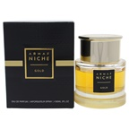 Armaf Niche Gold EDP Spray
