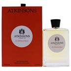 Atkinsons 24 Old Bond Street EDC Spray