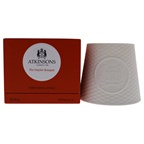 Atkinsons The Mayfair Bouquet Scented Candle