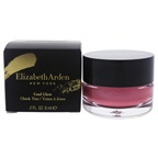 Elizabeth Arden Cool Glow Cheek Tint - 02 Pink Perfection Blush