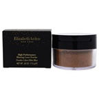 Elizabeth Arden High Performance Blurring Loose Powder - 04 Medium Deep