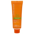 Lancaster Sun Sport Invisible Face Gel SPF 30 Sunscreen