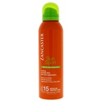 Lancaster Sun Sport Cooling Invisible Mist SPF 15 Sunscreen