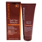 Lancaster Self Tan Beauty Self Tanning Comfort Cream - 02 Medium Bronzer