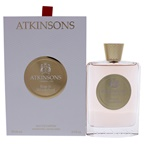 Atkinsons Rose in Wonderland EDP Spray