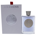 Atkinsons Lavender on the Rocks EDP Spray