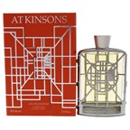 Atkinsons 24 Old Bond Street Limited Edition EDC Spray