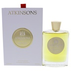 Atkinsons My Fair Lily EDP Spray