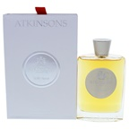 Atkinsons Scilly Neroli EDP Spray