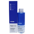 Hylamide High Efficiency Face Cleaner Cleanser