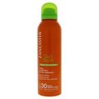 Lancaster Sun Sport invisible Mist SPF 30 Sunscreen