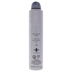 Kenra Heat Block Spray - 22 Hairspray