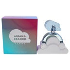 Ariana Grande Cloud EDP Spray